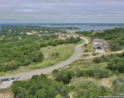 2423 Triple Peak Dr, Canyon Lake image