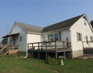 45 County Road 454, Berryville image