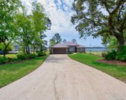 3023 Holley Point Rd, Navarre image