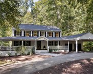 9824 Paisley  Lane, North Chesterfield image