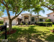 445 Nw 120th Dr, Coral Springs image