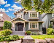 3838 W 15th Avenue, Vancouver image