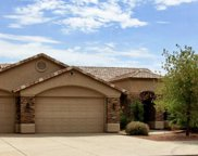 23421 S 130th Street, Chandler image