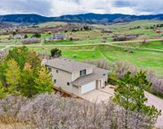7167 Rainbow Creek Road, Sedalia image