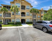 130 OLD TOWN PKWY Unit 2202, St Augustine image