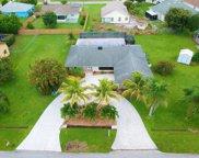 2471 SE Shell Avenue, Port Saint Lucie image