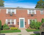 289 Main Street # 9L, Spotswood NJ 08884, 1224 - Spotswood image
