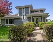 1207 Orwell Road, Naperville image