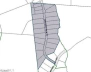 Lot 44 Heritage View Lane, Thomasville image