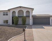 4563 W Shaw Butte Drive, Glendale image