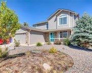7161 Oxmoor Lane, Colorado Springs image