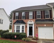 5040 Parkview  Way, Stallings image