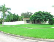 461 NE Solida Circle, Port Saint Lucie image
