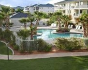 1845 W Canyon View Unit #1408, St George image