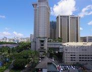 1850 Ala Moana Boulevard Unit 604, Honolulu image