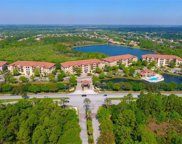 7604 Lake Vista Court Unit 205, Lakewood Ranch image
