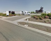 1510  Nichols Drive, Rocklin image