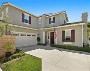 2527     Cornerstone Lane, Costa Mesa image