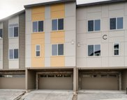 17927 35th Ave SE Unit C4, Bothell image