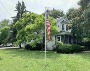 175 W Washington, Freeland image