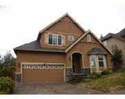 15864 SE CHELSEA MORNING  DR, Happy Valley image