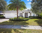 1754 South Drive, Sarasota image