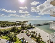 8701 Estero Blvd Unit 1007, Fort Myers Beach image