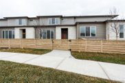 5756 Bourgmont Court, Timnath image