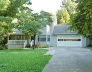 7301 Foxlair Rd, Knoxville image
