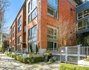 530 Broadway  E Unit #112, Seattle image