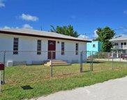 19 Orange Drive, Key Largo image