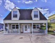 829 9th Ave. S, North Myrtle Beach image