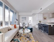7777 Cambie Street Unit 603, Vancouver image
