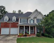 1200 Brentwood Ct, Douglasville image