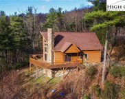 602 Blue Rock Road, Purlear image