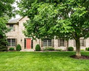 5935 Hickory Woods  Drive, Plainfield image
