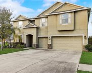 11917 Streambed Drive, Riverview image
