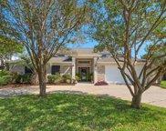 1156 Bayview Lane, Gulf Breeze image