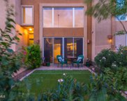 13022 N Mountainside Drive Unit #2, Fountain Hills image
