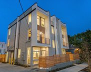 5518 11th Avenue NW, Seattle image
