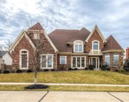 16769 Eagle Bluff  Court, Chesterfield image