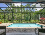 215 VALLEY GROVE DR, Ponte Vedra image