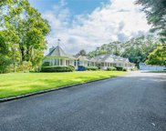 357 Neck Road  Rd, Huntington image