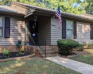 1007 Cranberry  Circle, Fort Mill image