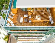 2901 Collins Ave Unit #PH 1602, Miami Beach image