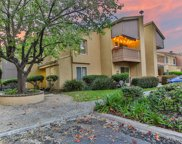 6046 Rancho Mission Rd Unit #376, Mission Valley image