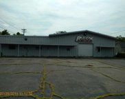 801 Young  Street, Middletown image