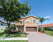 2826 Orange Grove Trl, Naples image