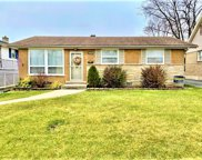 17330 Odell Avenue, Tinley Park image