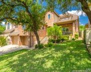 37 Grantham Glen, San Antonio image